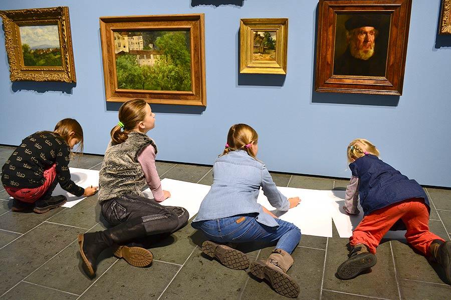 museumspaedagogische-arbeit