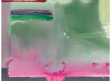 Frankenthaler (zur Verfügung gestellt von Reinhard Ernst)