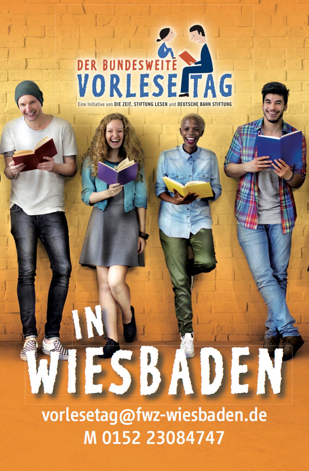 Partnerschaft, Kontakte & Singles in Wiesbaden